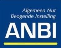 Logo ANBI nummer 820366717