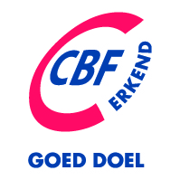Logo CBF keurmerk